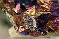 Chalkopyrit mineralogisches museum bonn.jpg