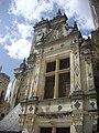 Chambord - château, terrasses (46).jpg
