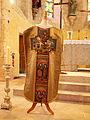 Champigny-FR-89-église-intérieur-la chasuble-1.jpg