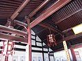Changxing Confucian Temple 72 2014-03.JPG