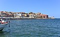 Chania, old harbour 2019f.jpg