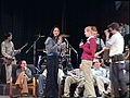 Chantel on stage.jpg