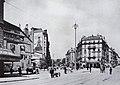 Chantepoulet-MtBlanc-1917.jpg