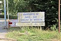 Chantier au domaine du Moulon sur le plateau de Saclay le 23 juillet 2014 01.jpg