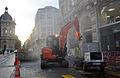 Chantier poussière Lille.jpg