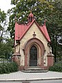 Chapel at Ostrava (8504998930).jpg