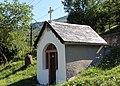 Chapelle Sainte-Anne d'Ilhet (Hautes-Pyrénées) 1.jpg