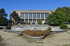 Charleroi - Palais des expositions - 08.jpg