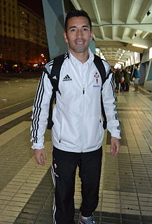 Charles (footballer, born 1984) Brazilian footballer