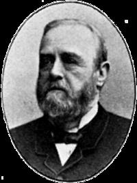 Charles Emil Adolf Gustaf Piper - from Svenskt Porträttgalleri II.png