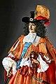 Charles II v2 BestLo.jpg