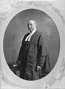 Charles Moss 1902.jpg