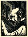 Charles Plessard - Charles Pinet à la pointe sèche (10,3 x 14,3 cm).jpg