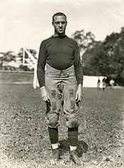 Charles Pruner West - football uniform.jpg