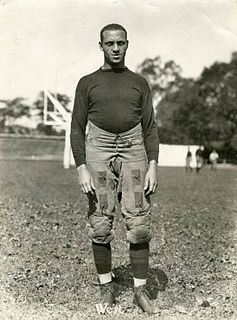 Charles Fremont West Athlete and doctor