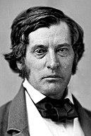 Charles Sumner 1855 BPL-crop