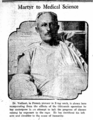 Charles Vaillant newspaper photo.png