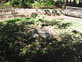 Charles and Rebecca Myers memorial garden.jpg
