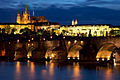 Charles bridge Prague - tunliweb.no.jpg