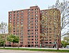 Charlesgate North Apartments, Providence.jpg