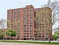 Charlesgate North Apartments, Providence.jpg