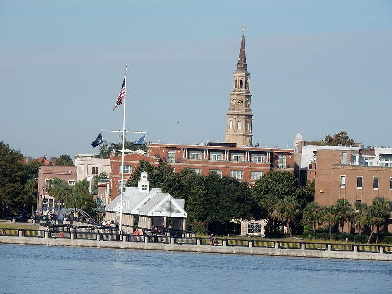 File:Charleston County, SC, USA - panoramio - Tom Key (80).jpg