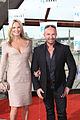 Charlotte Dawson and Alex Perry (6279651679).jpg