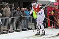 Charlotte Kalla at 'Bysprinten' Mosjøen 2013-04-27 024.jpg