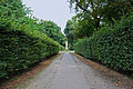 Charlottenburg Palace0653.JPG