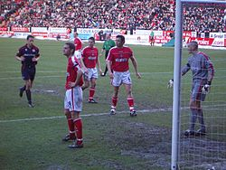 Charlton Athletic vs Middlesbrough March 13, 2004.jpg