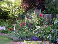 Charming Garden - panoramio.jpg