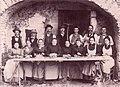 Charols greffage des plants de vigne 1904.jpg