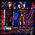 Chartres 12 - 4a.jpg