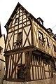 Chartres 26.jpg