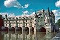 Chateau Chenonceau-JohnCKarnes.jpg