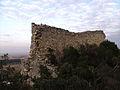 Chateau de Romanin 1 by Malost.JPG