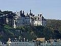 Chaumont-sur-Loire (Loir-et-Cher) (37154046300).jpg