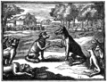 Chauveau - Fables de La Fontaine - 03-13.png