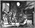 Chauveau - Fables de La Fontaine - 04-21.png