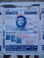 Che Guevara 78th birthday Rosario.jpg