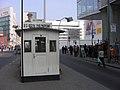 Checkpoint Charlie 2005 067.JPG