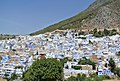 Chefchaouen, Morocco - panoramio (9).jpg