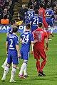 Chelsea 2 PSG 2 (Agg 3-3) (16801374522).jpg