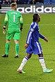 Chelsea 2 QPR 1 (15687915822).jpg