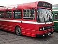 Cheltenham District Bus - geograph.org.uk - 3040897.jpg