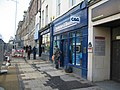 Cheltenham and Gloucester - geograph.org.uk - 767326.jpg