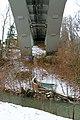 Chemin de sous bois le long de l'Aire - panoramio (17).jpg