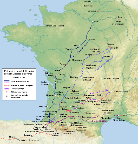 573px-Chemins-Saint-Jacques-PM-en-France_fr.svg.png