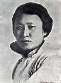 Chen Pitqun2.jpg