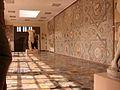 Cherchell museum - wall mosaic.jpg